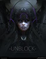 -Unblock- by Harpiya