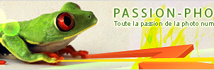 1ere place : concours PP by Forum-Toshop