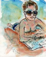 8 29 15-Summer reading-ss by taylorwinder