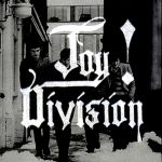 Joy Division edit by thepiper13