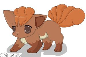 want to play with vulpix? by chibi-puppy12