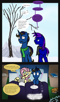 Roleplay by AlexLive97