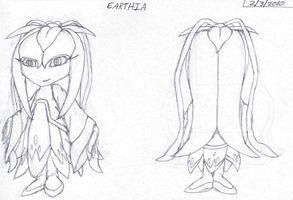 Earthia reference by dragontamer272