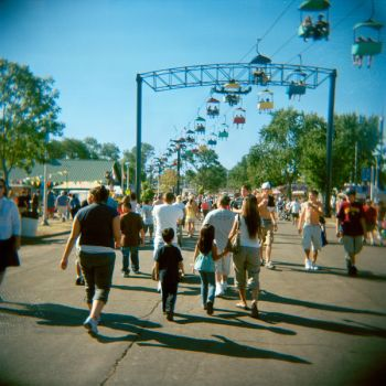 MN State Fair by Black-Op-Studios