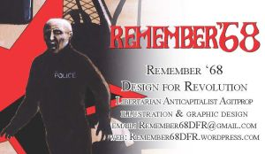 Remember68DFR Contact Card by Remember68DFR