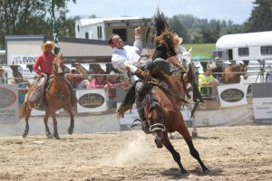 Taupo Rodeo 161 by Sooty-Bunnie
