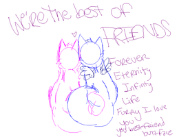hey look im sorry, it'll be better ouo by KitKatQT