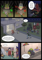 Overshadow - Page 25 by CharlotteTurner