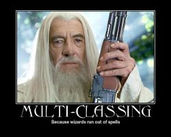 lotr-funny-blog-collection-of-funny-pictu by bibka9970