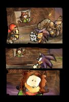TOSI 2 Page 11 by DaveTheSodaGuy