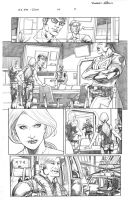 GI JOE 14 page 5 by RobertAtkins
