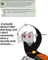 Ask Dark Toon 172 and 173 by Ask-Dark-Toon-Link