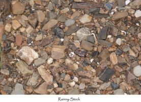ground texture9 by Rainny-Stock