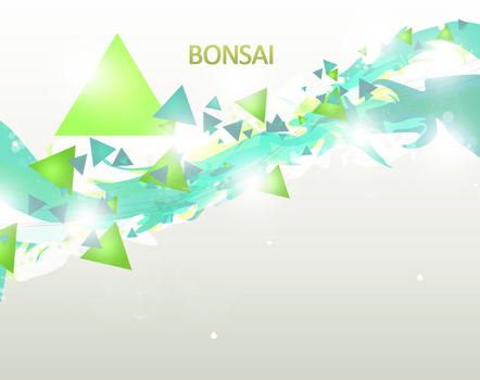Bonsai Layout -- INCOMPLETE by youreawizard