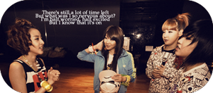 Banner 7 by orange-tree-house