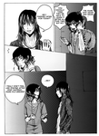 Haunting Melody Chapter 1 - Page 17 by ReiWonderland