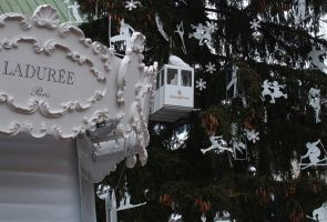 MEGEVE by isabelle13280