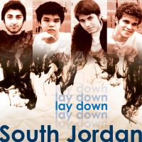 South Jordan-Lay Down by PoisonApple88