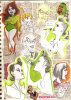 sketchbook2 page16 by shmisten