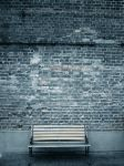 Premade Background 401 by AshenSorrow