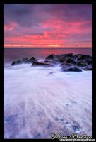Caister-on-sea 4. by Wayne4585
