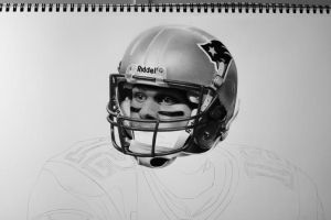 Tom Brady WIP 1 by Tabfreak85