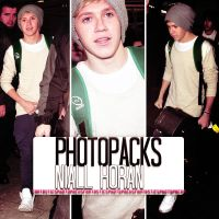 +Niall Horan 4. by FantasticPhotopacks