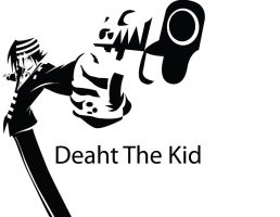 Deaht the kid by pipetp