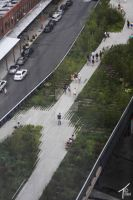 High Line - a different angle by RileyBear67