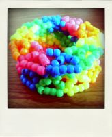 kandi:78 bright 3D by leggsXisXawsome