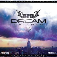 Dream Catcher by FIFTYmm