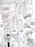 Ouran Hostess_pg5 by Isuzu-san