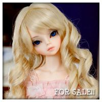 FOR SALE Soom Pel . Normal Skin . Free shipping by fransyung