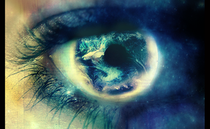 Photos et Images diverses =) - Page 3 Eyes_by_NightDV