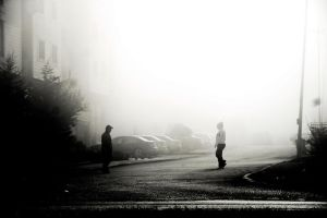 FOG 008 by metindemiralay