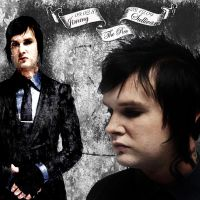 The Rev design 3 :love: by xcookie-paradex