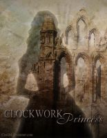 Clockwork Princess by CvetiM