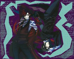 grell vs sebastian by mm-422