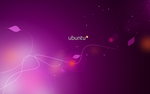 Ubuntu_10.4_wallpaper_pack by leoatelier