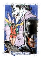 sketch card 01 by stompboxxx
