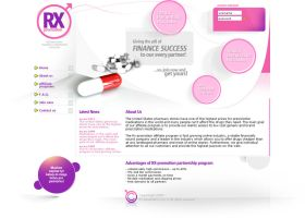 rx promotion by ult1mate