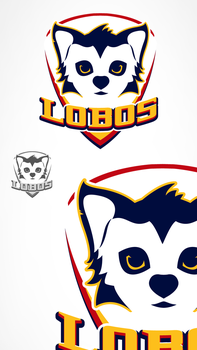 Lobos6 by Stoewarius
