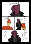 Night of Fire-Chp6 Pg10 by IllusionEvenstar