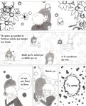 i love you my bunny pag 7 by hitomi2298