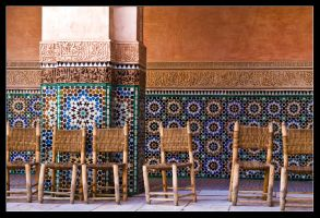 Rest and listen by mister-kovacs