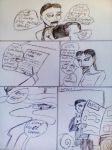 Goosebumps: Slappy the Pappy,page 35 by Invaderskull1995