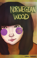 04REDESIGNBOOKCOVER by yoon-hee