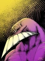 The Maxx by BodyTriangle