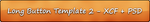 Long Button Template 2 by LumiResources