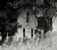House of dark beguilement... by wolfcreek50